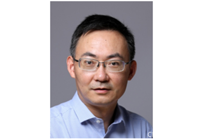 Prof. Zhao Changying: thermo chemical heat storage research