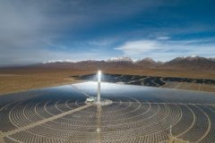 Is concessional finance key to Concentrated Solar Power in 2021?
